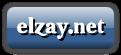 elzay-blue.png